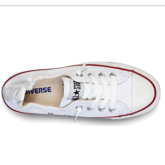 Converse Shoes - Converse Chuck Taylor All Star Shoreline Sneaker 053f7c75c